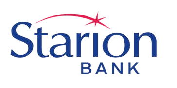 Starion Bank_clipped_rev_1.png