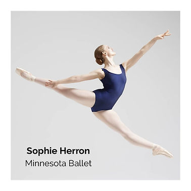 Sophie Herron with border.jpg