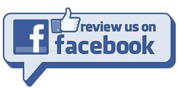 review_us_facebook_clipped_rev_1.png