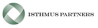Isthmus Partners_Logo.jpg