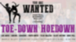 Hoedown - marketing 1.jpg