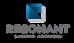 RESONANT_Logos_VERT_4C.png