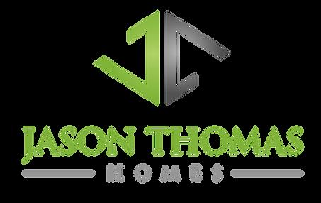 Jason Thomas Homes PNG.png