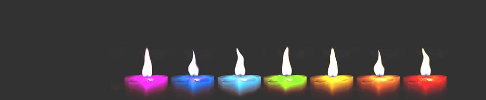 Website banner candles.png