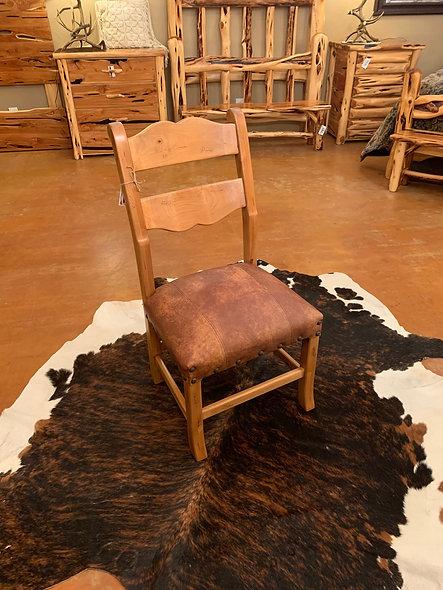 Alder Dining Chair