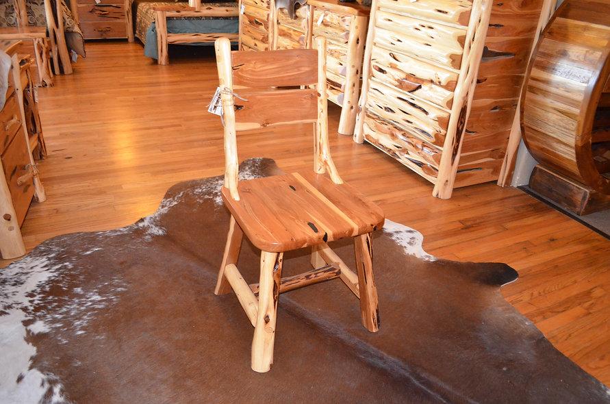Cedar Dining Chair