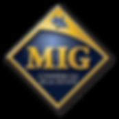 MIG-Logo-Med.png