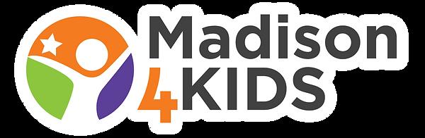 Madison4 Kids.png