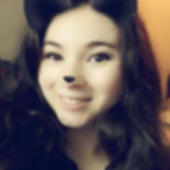 kitty me smile.JPG