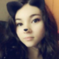 kitty me.JPG