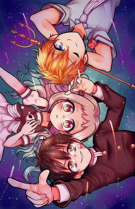 hanako kun trio.jpg