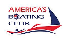 Americas_Boating_Club_logo.jpg