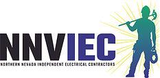 NNVIEC Logo.jpg