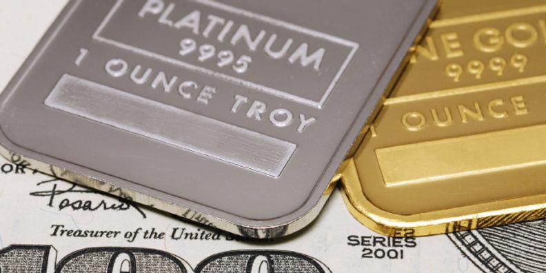 platinum-gold-100.jpg