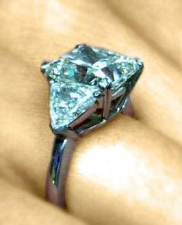 diamond_carat2.jpg