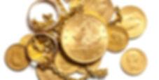 goldspotprices.jpg