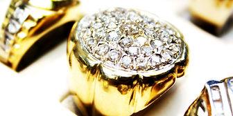 gold-jewelry.jpg