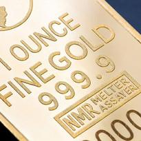 999 GOLD