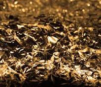 SCRAP & BROKEN GOLD