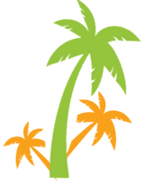 PALM.png