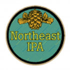 North East IPA