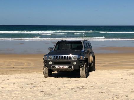 Got a week to spend? Three amazing travel destinations to visit in Australia!