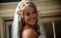 Wedding Video Welliver