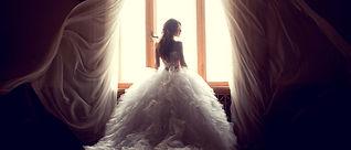 Bride Image.jpg