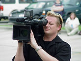 Billy Welliver, Videographer