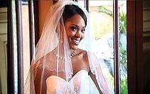 Wedding Video Experts
