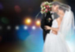 Wedding Videographer, New Orleans
