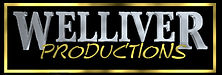 Welliver Productions