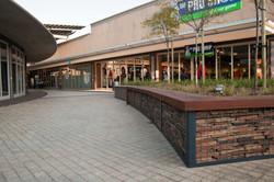 Lynnwood Bridge Retail