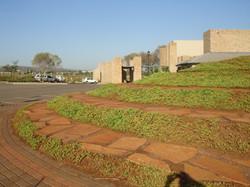 Zambezi Country Estate