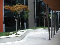 Riverwalk Deloitte.JPG