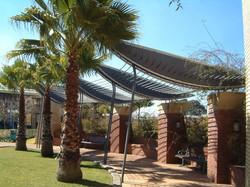 Constantia Office Park