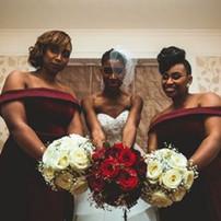 janettes friend bride.jpg