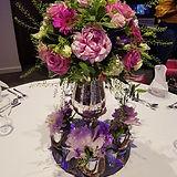 Dunelm vase.jpg