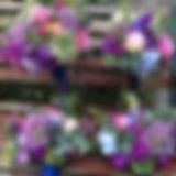 IMG-20170324-WA0026.jpg