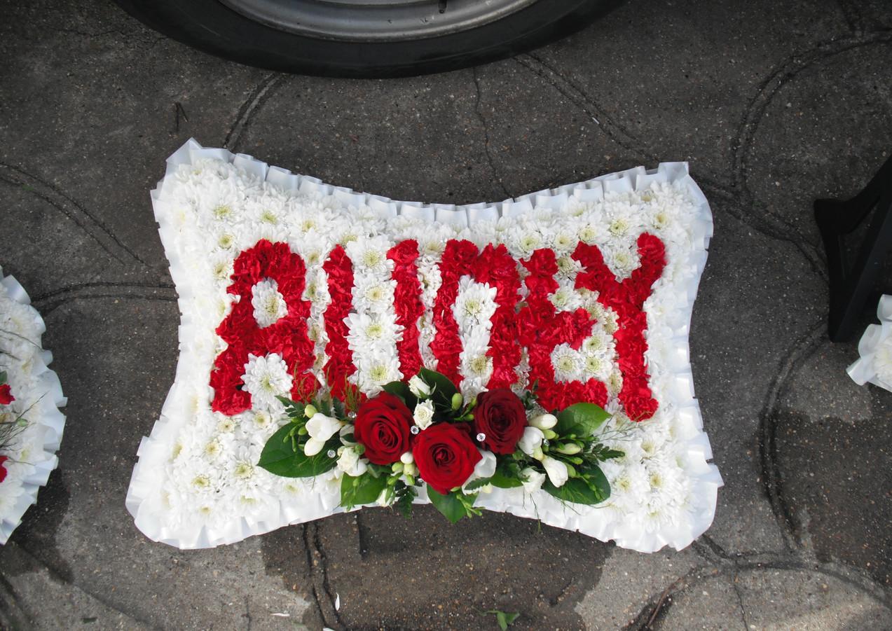 pillow £55.00.jpg