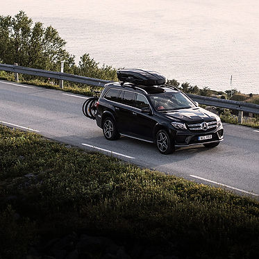 Thule-Cargo-carriers-and-baskets-Categor