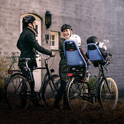 Thule-Child-bike-seats-Category.jpg