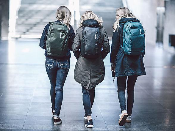 Backpacks_p1_755x566_Nov2018.jpg