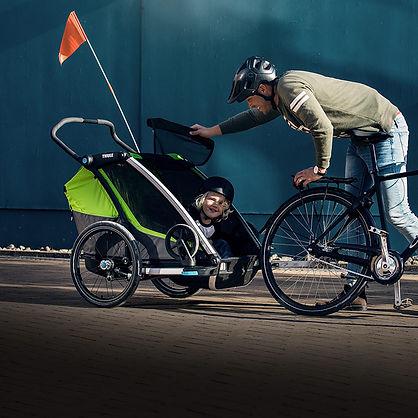 Thule-Bike-trailers-Category.jpg