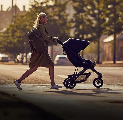 Thule-Strollers-Category_edited.jpg