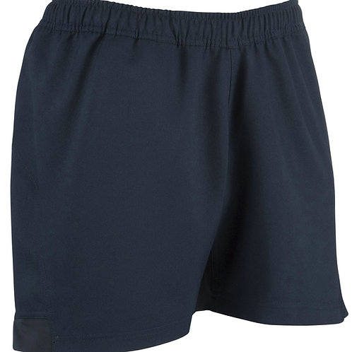 Rugby Pro Short