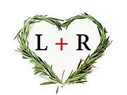 L+R logo.jpg