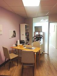 cabinet_médical.jpg