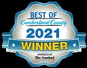 BestOfCumberlandCounty_Logo-2021_FC-Winner.png