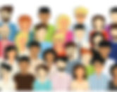 group-of-people-vector-id487117596.jpg